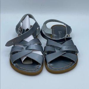 salt water sandals Shoes - Salt Water Sandals